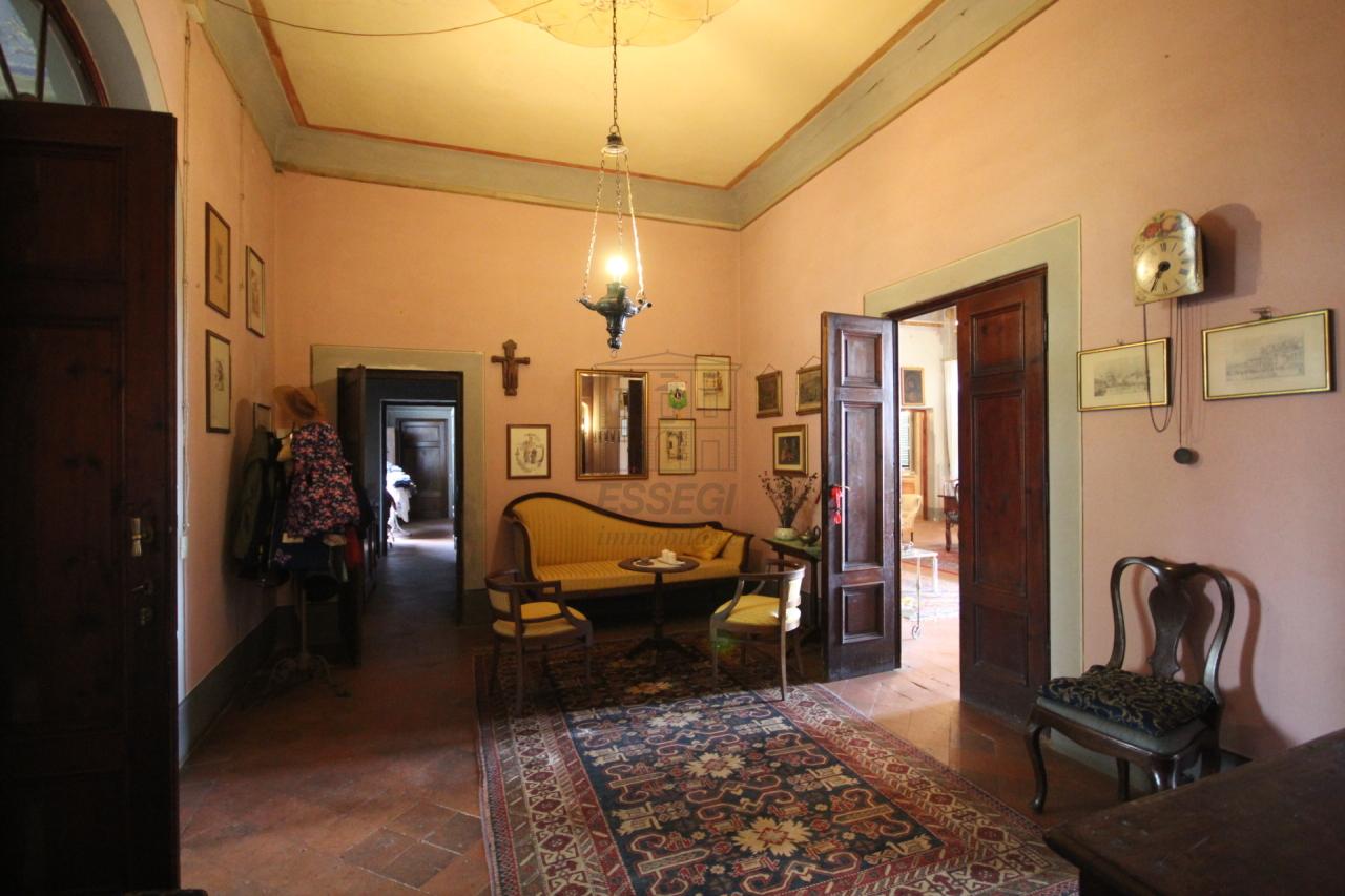 Villa antica Capannori IA02931 img 16