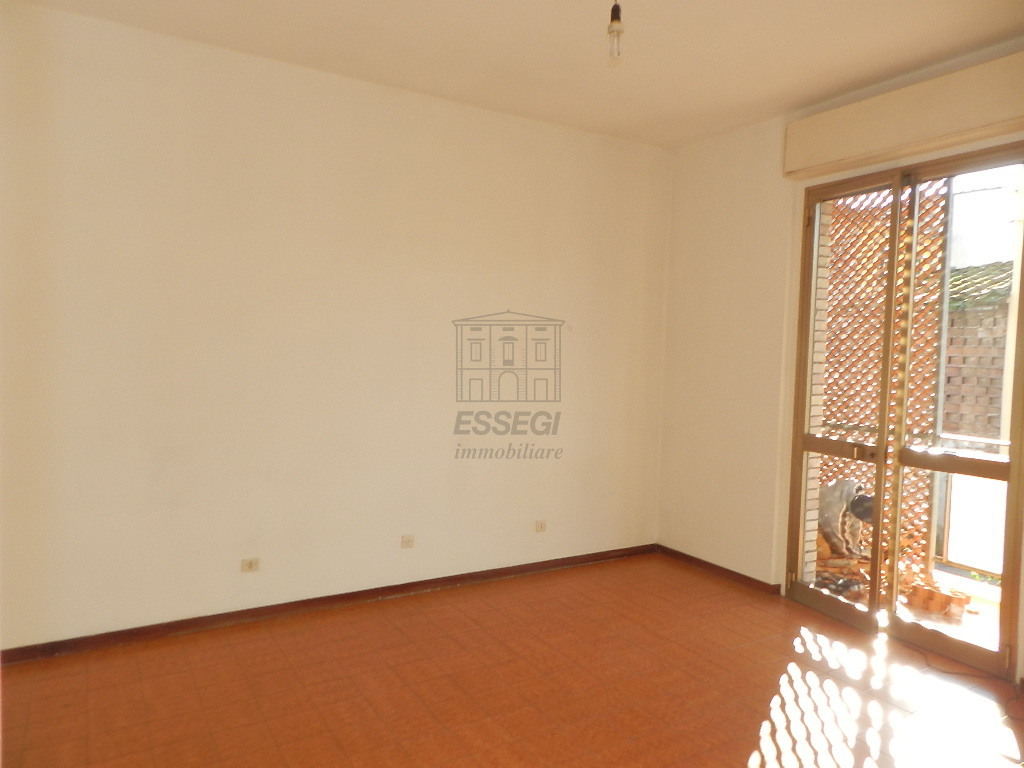 Appartamento Lucca S. Anna IA03065 img 13