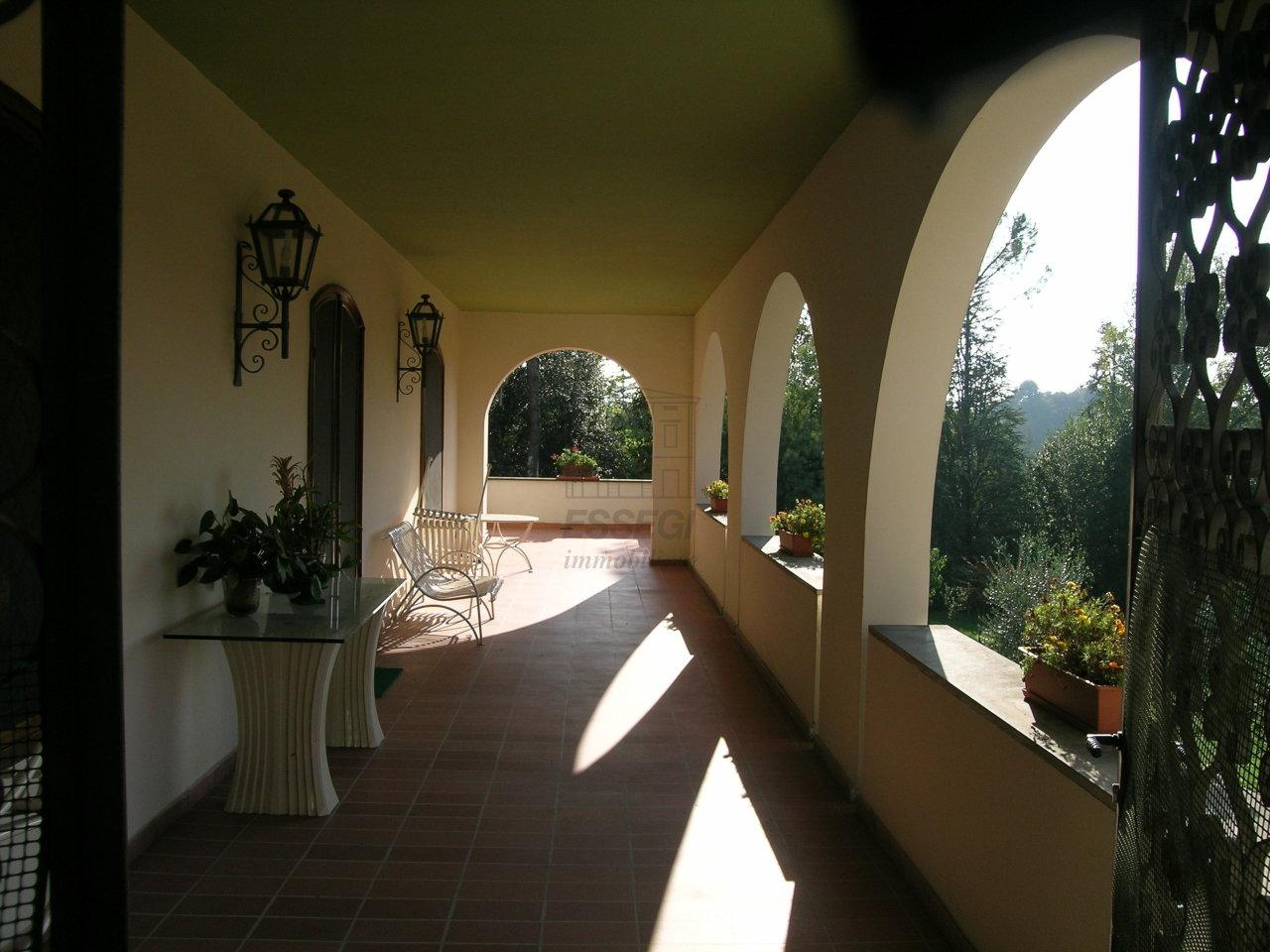 Villa singola Lucca Trecancelli IA00264 img 4
