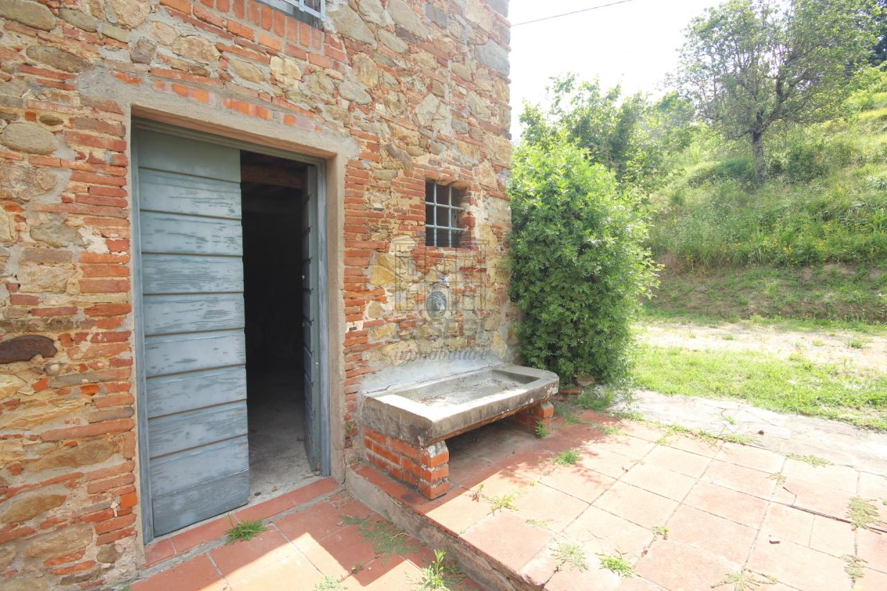 Casa colonica Capannori Gragnano IA03162 img 9