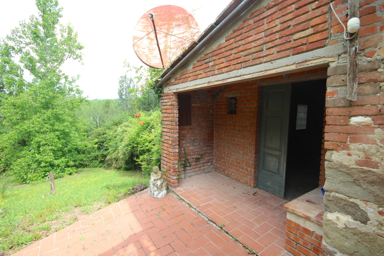 Casa colonica Capannori Gragnano IA03162 img 14