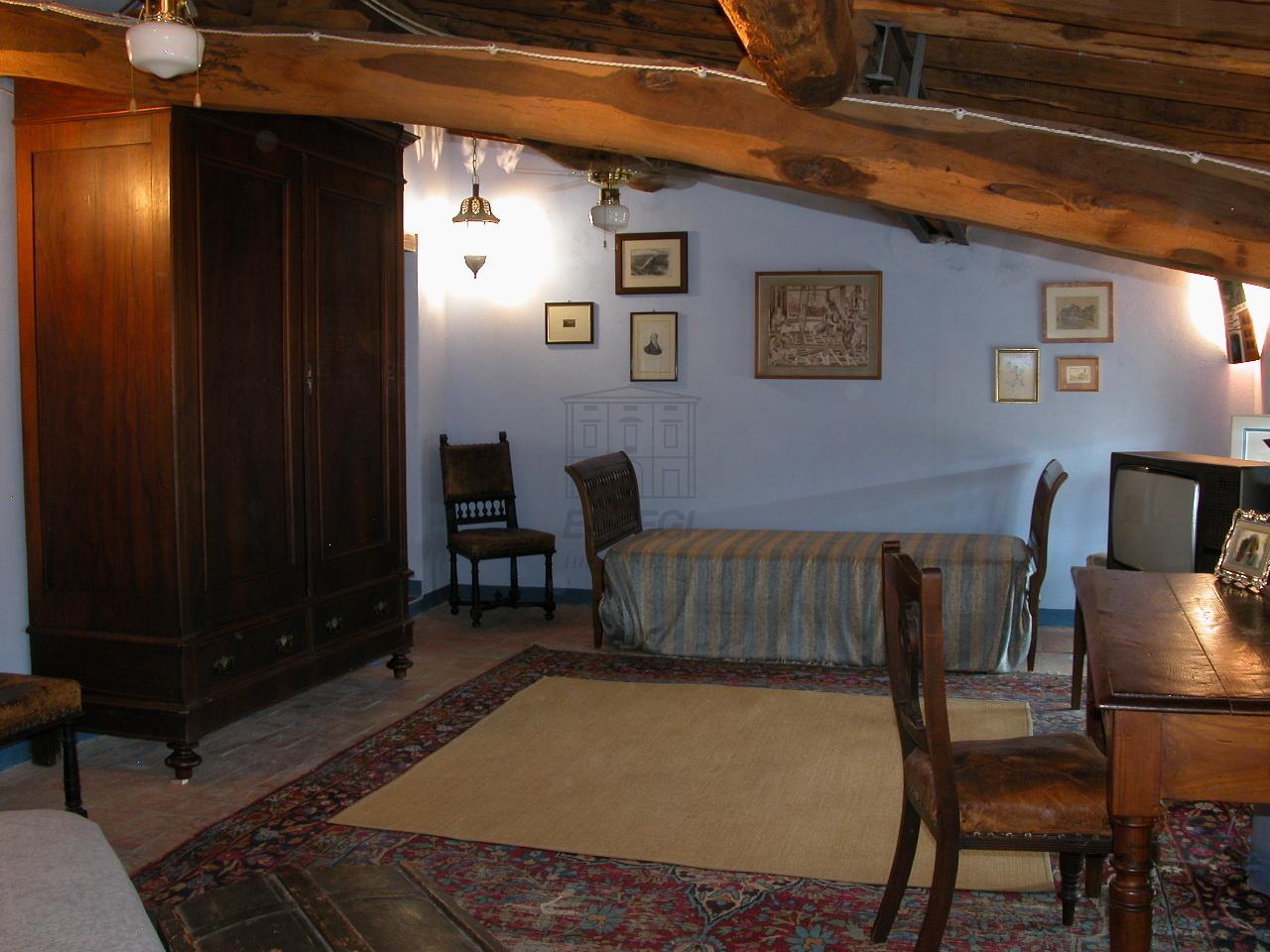 Casa colonica Capannori Pieve Di Compito IA03245 img 31