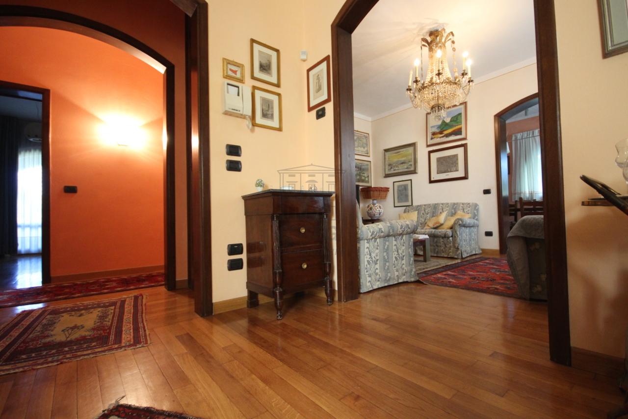 Villa singola Lucca Trecancelli IA00264 img 20