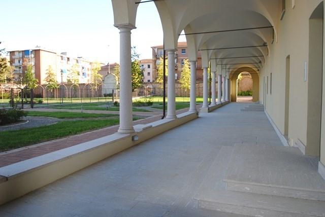 Appartamento in vendita a Pavia, 3 locali, prezzo € 230.000 | Cambio Casa.it