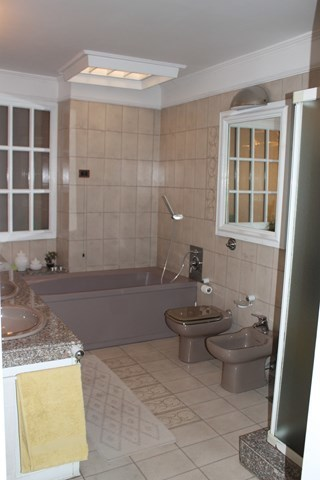 bagno camera (Copia).JPG