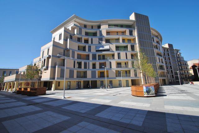 Appartamento in vendita a Pavia, 3 locali, prezzo € 412.000 | Cambio Casa.it