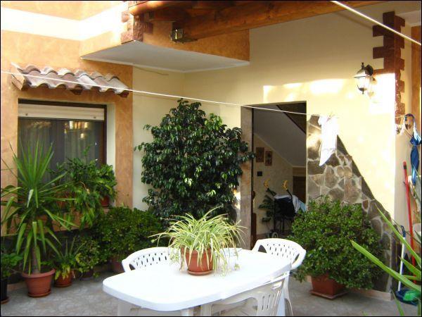 Soluzione Indipendente in vendita a Uta, 4 locali, prezzo € 135.000 | Cambio Casa.it