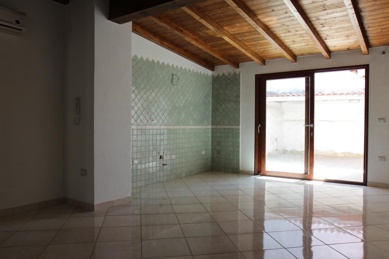 Soluzione Indipendente in vendita a San Sperate, 3 locali, prezzo € 155.000 | Cambio Casa.it