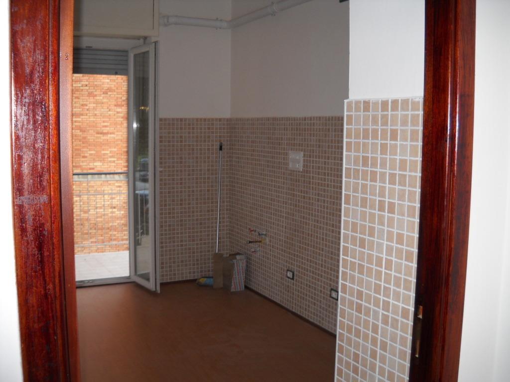 Appartamento trilocale in vendita a Perugia (PG)-4