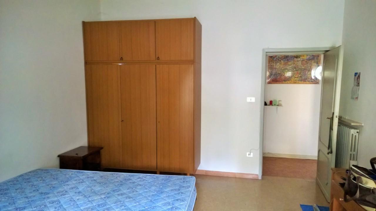 Appartamento quadrilocale in vendita a Perugia (PG)-9