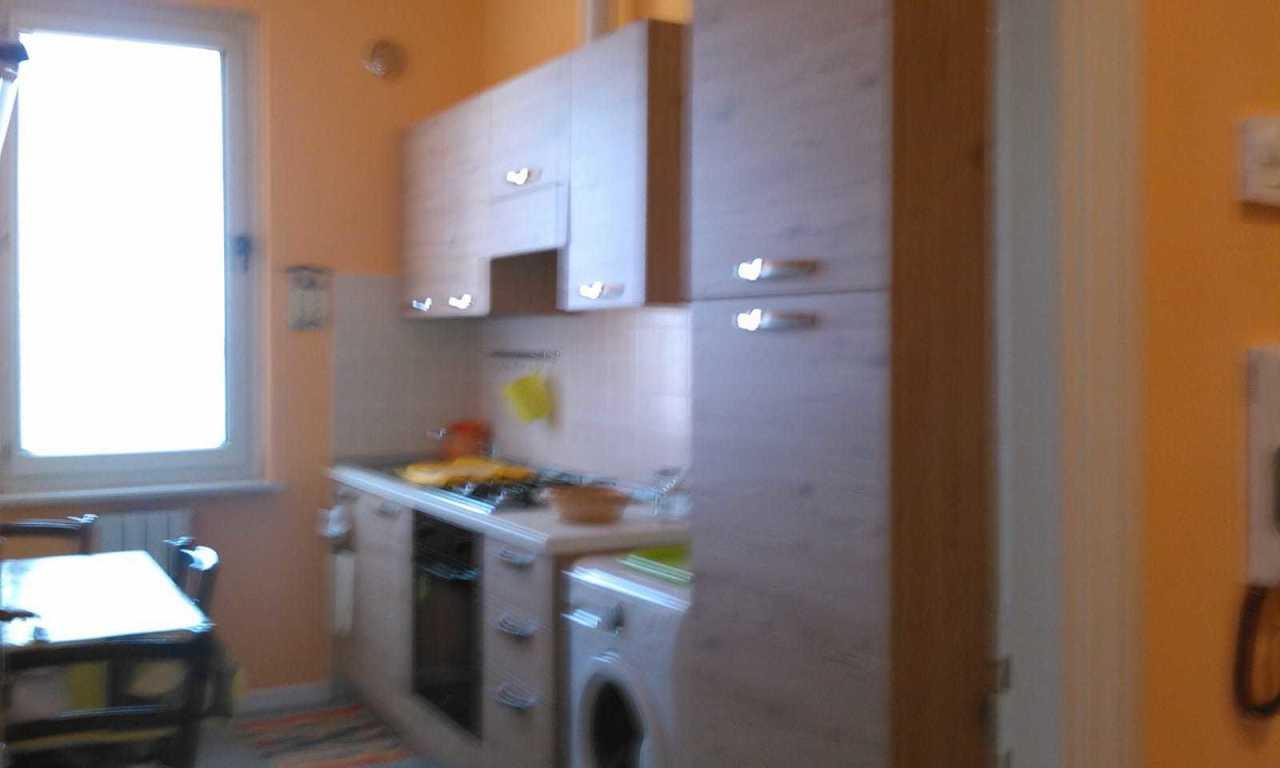 Appartamenti e Attici PERUGIA affitto  Semicentrale  Grifoconsult Valigi Immobiliare