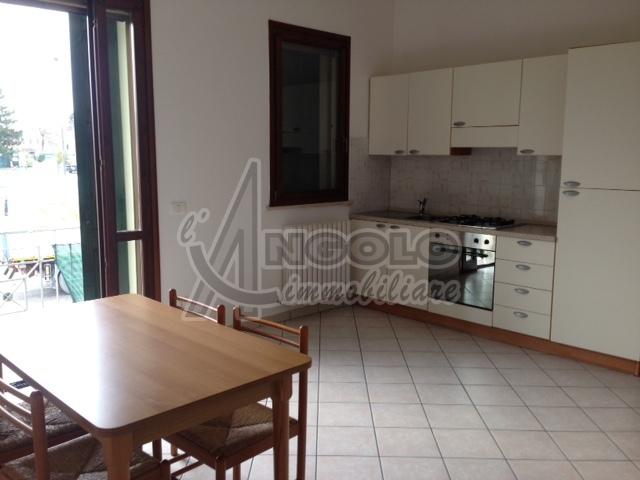 Appartamento in vendita a Tresigallo, 3 locali, prezzo € 69.000 | Cambio Casa.it