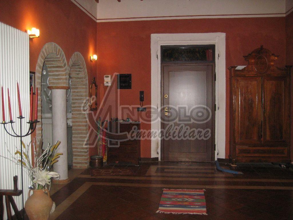 Rustico / Casale in vendita a Ferrara, 7 locali, prezzo € 460.000 | Cambio Casa.it