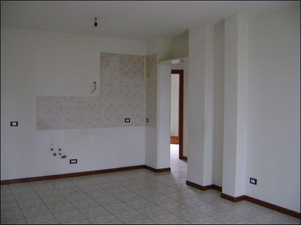 Appartamento in affitto a Orgiano, 4 locali, prezzo € 400 | CambioCasa.it