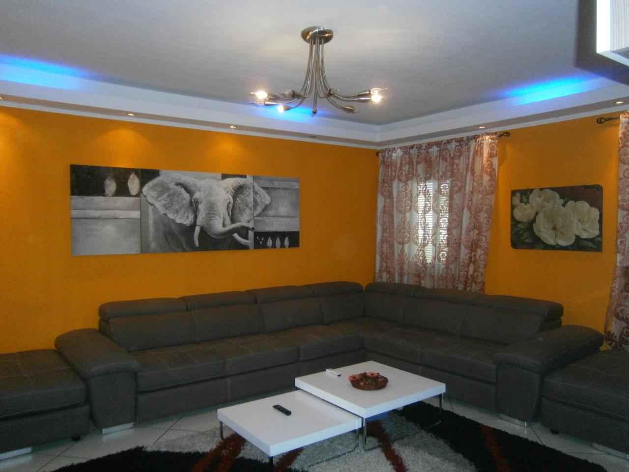 Soluzione Indipendente in vendita a Lonigo, 9 locali, prezzo € 210.000   Cambio Casa.it