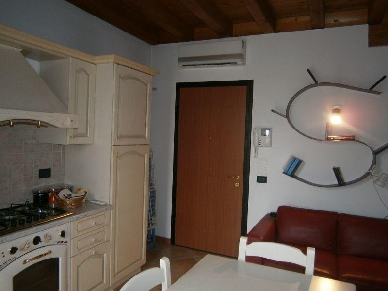 Appartamento in affitto a Lonigo, 3 locali, prezzo € 460 | CambioCasa.it