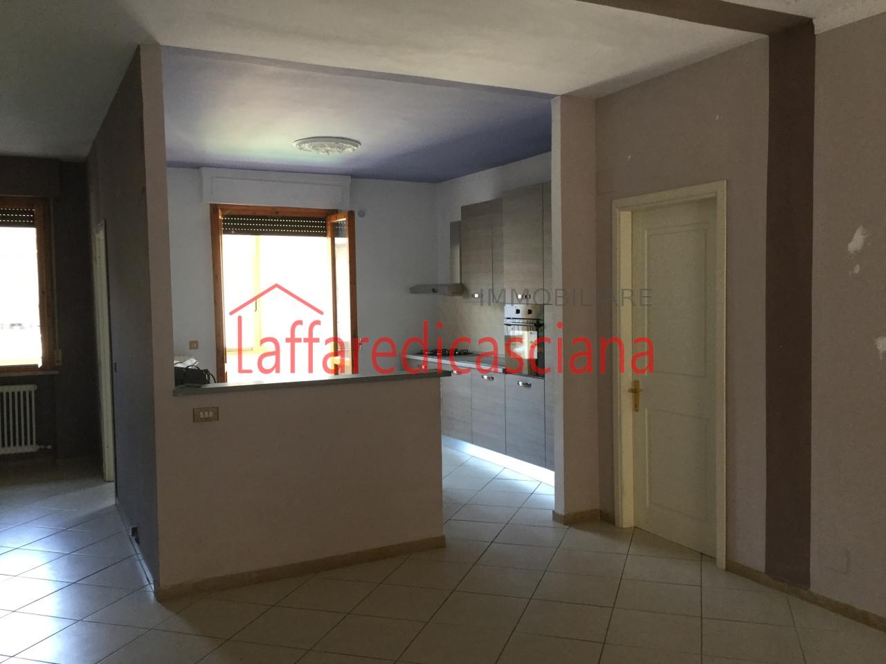 Appartamento in affitto a Casciana Terme Lari, 5 locali, prezzo € 550 | CambioCasa.it
