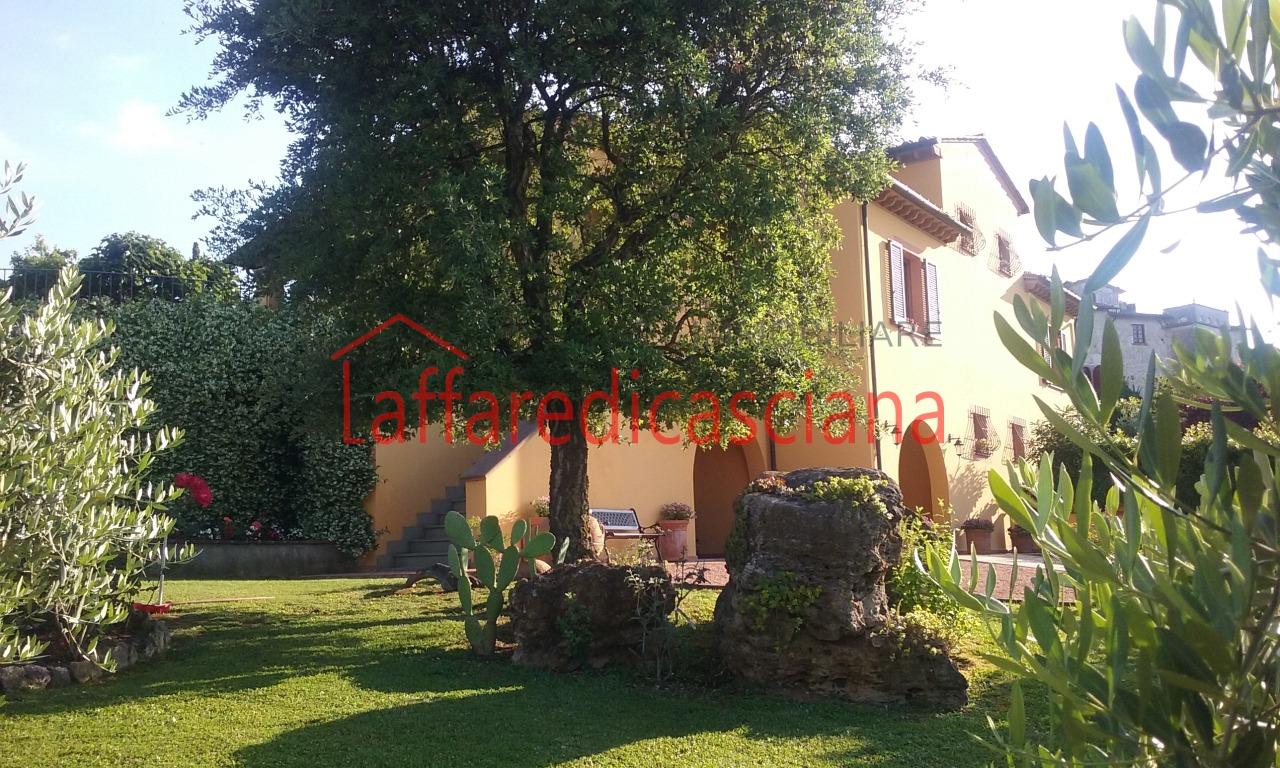 Villetta a schiera in vendita - Casciana Terme, Casciana Terme Lari