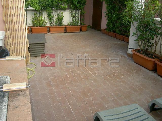 Attico / Mansarda in vendita a Ponsacco, 6 locali, prezzo € 189.000 | Cambio Casa.it