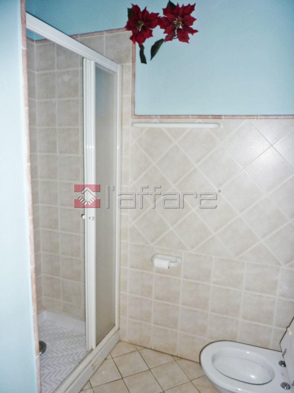 Appartamento in vendita - Buggiano