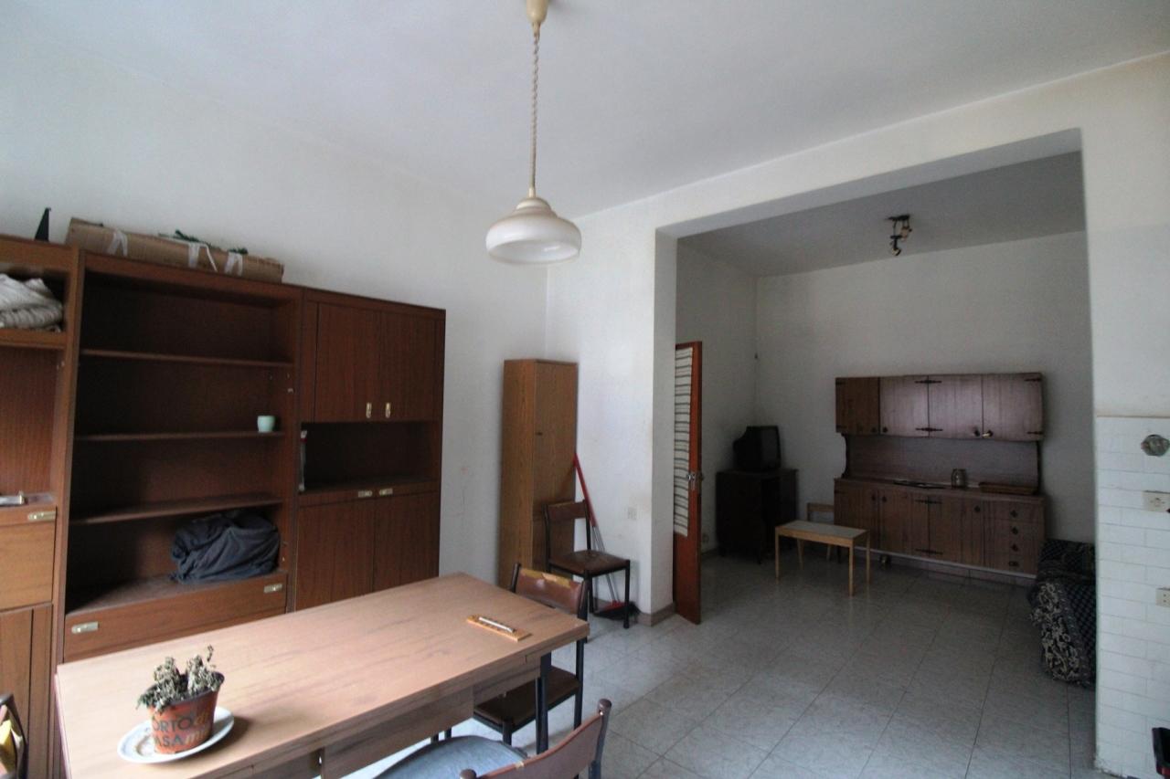 Vendita Appartamento a Jesi - J2321