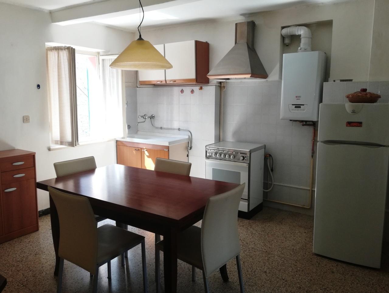 Vendita Appartamento a Jesi - J2293