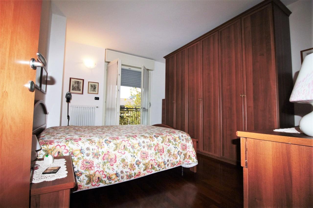 Bilocale Arona Via San Luigi  99 11