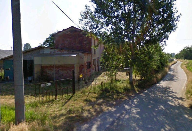 Rustico / Casale in vendita a Ponte Buggianese, 8 locali, prezzo € 200.000 | Cambio Casa.it