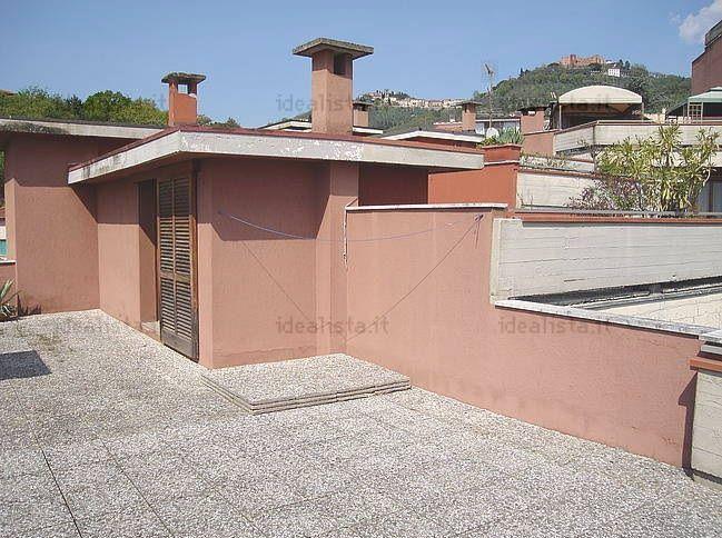 Bilocale Montecatini Terme  9