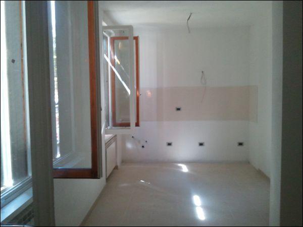 Appartamento in vendita a Buggiano, 3 locali, prezzo € 120.000 | Cambio Casa.it