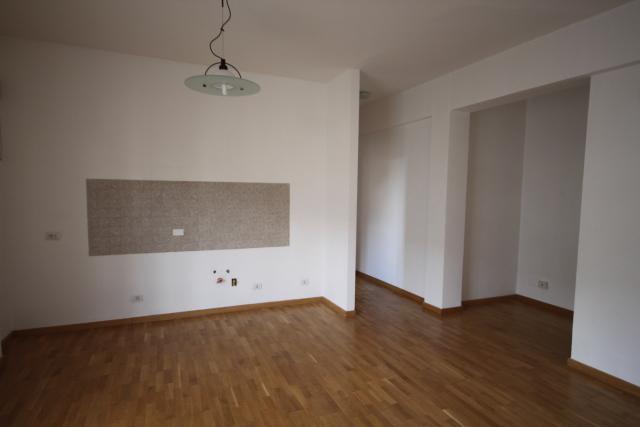 Vai alla scheda: Appartamento Vendita - Cesena (FC) - Codice -3355