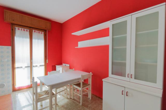 Vai alla scheda: Appartamento Vendita - Cesena (FC) - Codice -3412