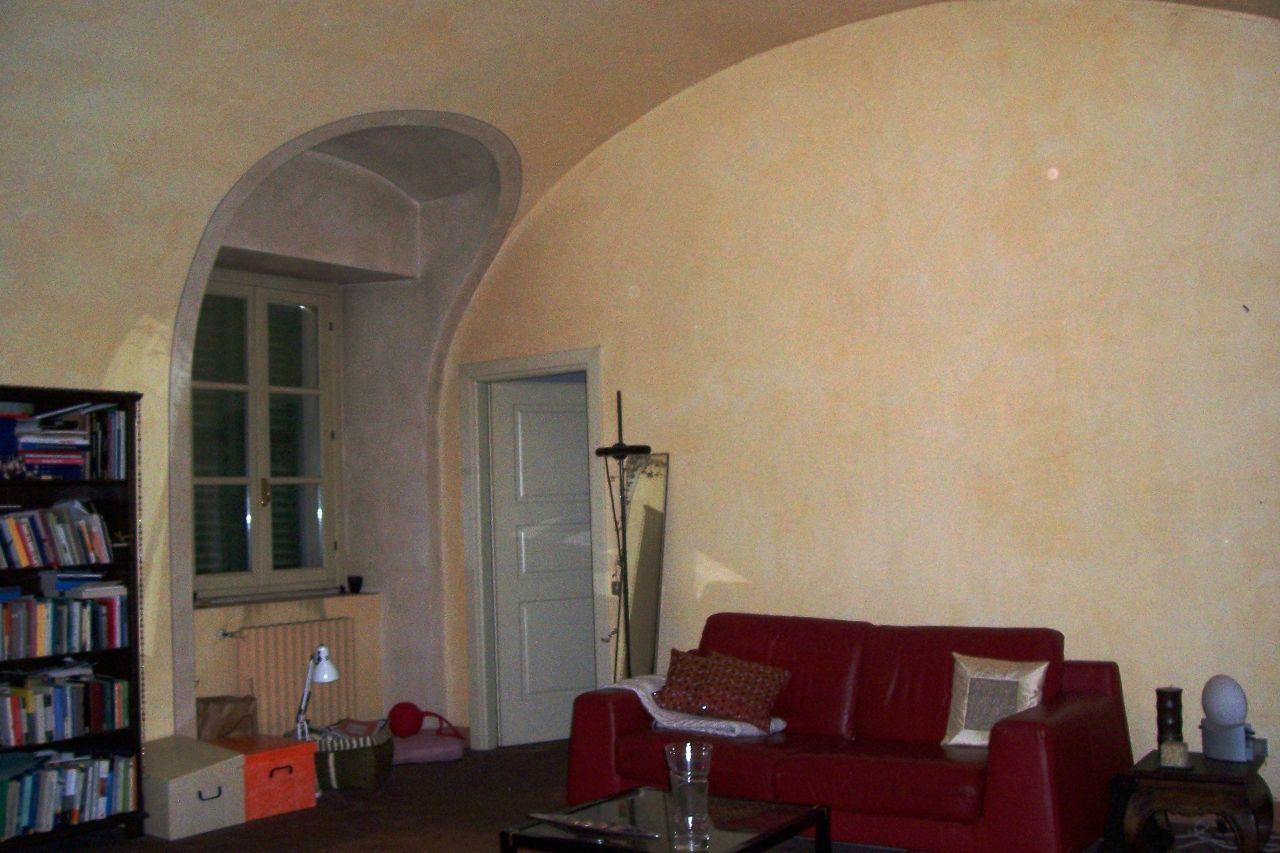 Bilocale Novara Corso Felice Cavallotti 10c 1