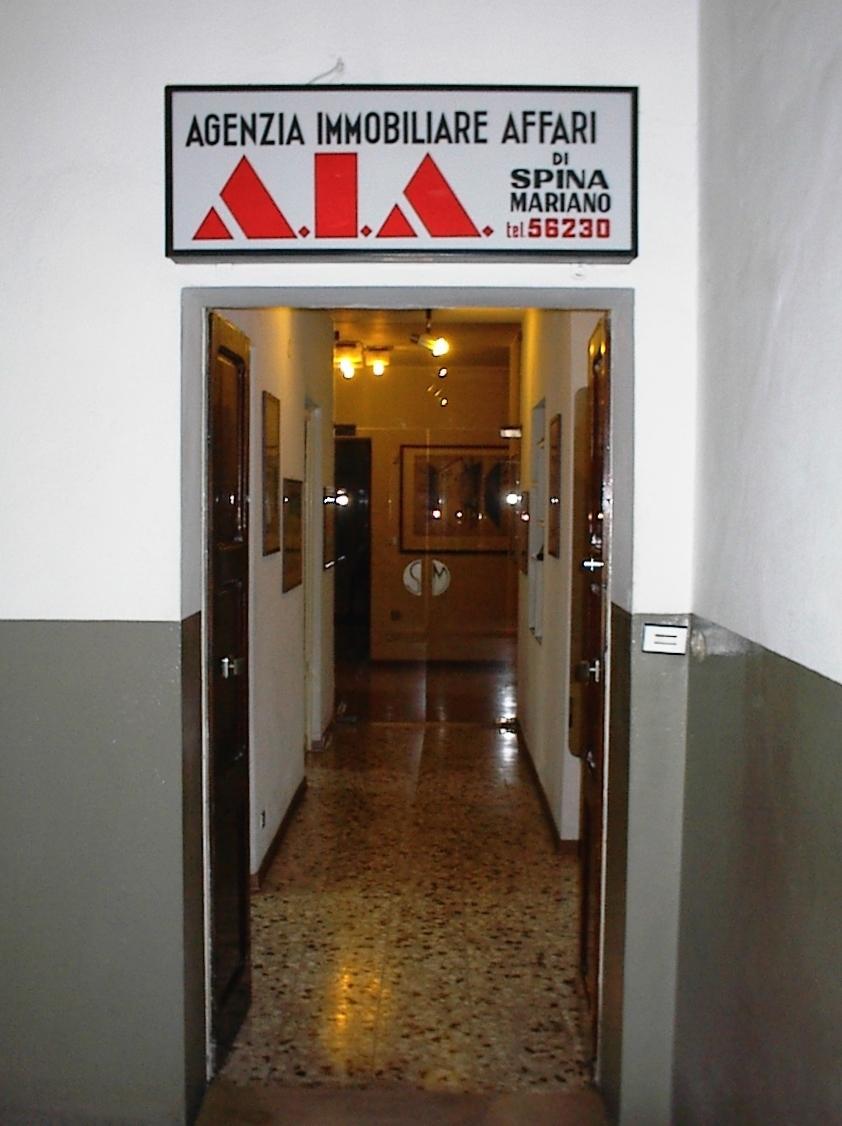 Bilocale Calcinaia Piazza Martiri Liberta 20 10