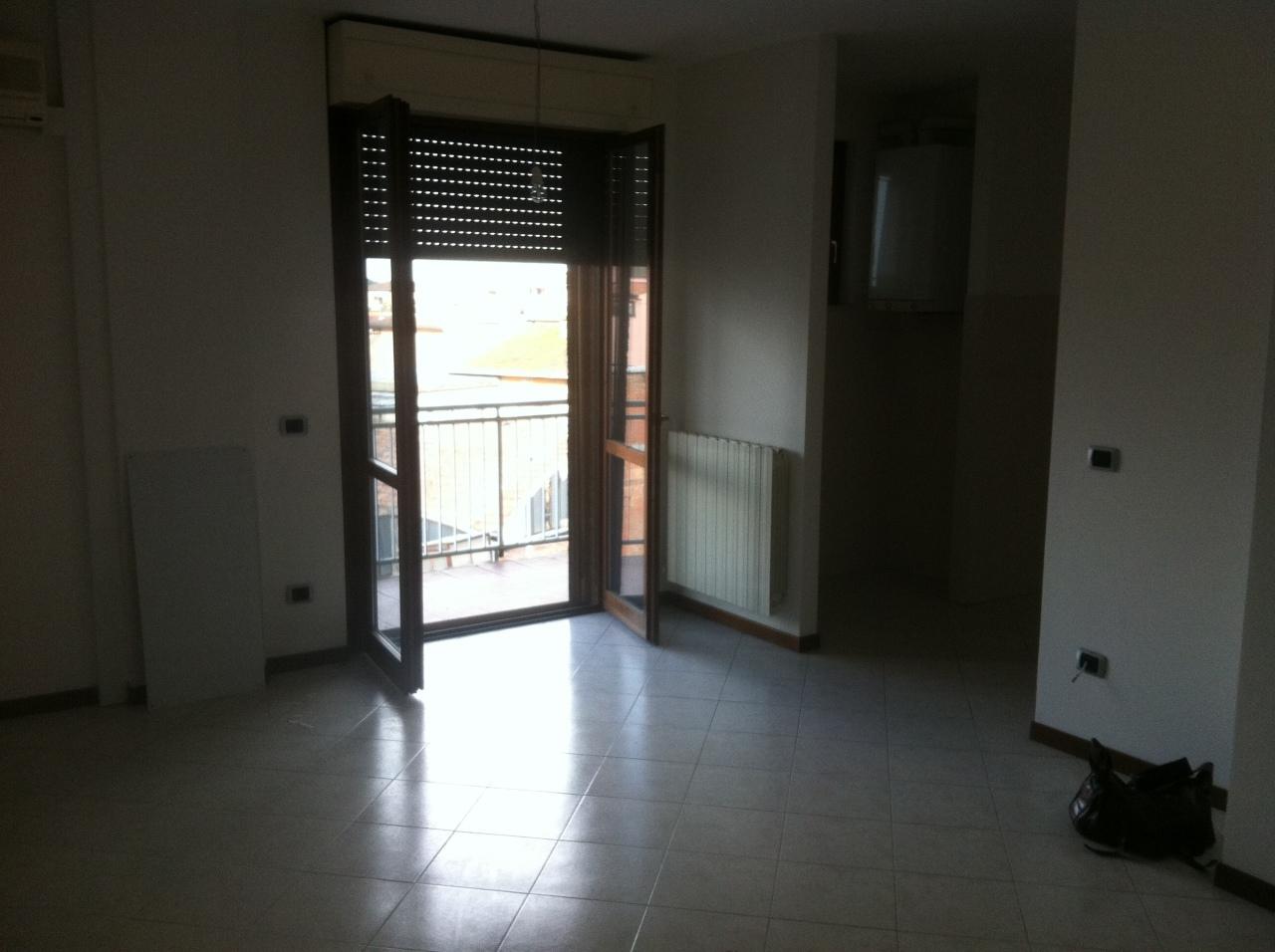 Attico / Mansarda in vendita a Ponsacco, 5 locali, prezzo € 145.000 | Cambio Casa.it