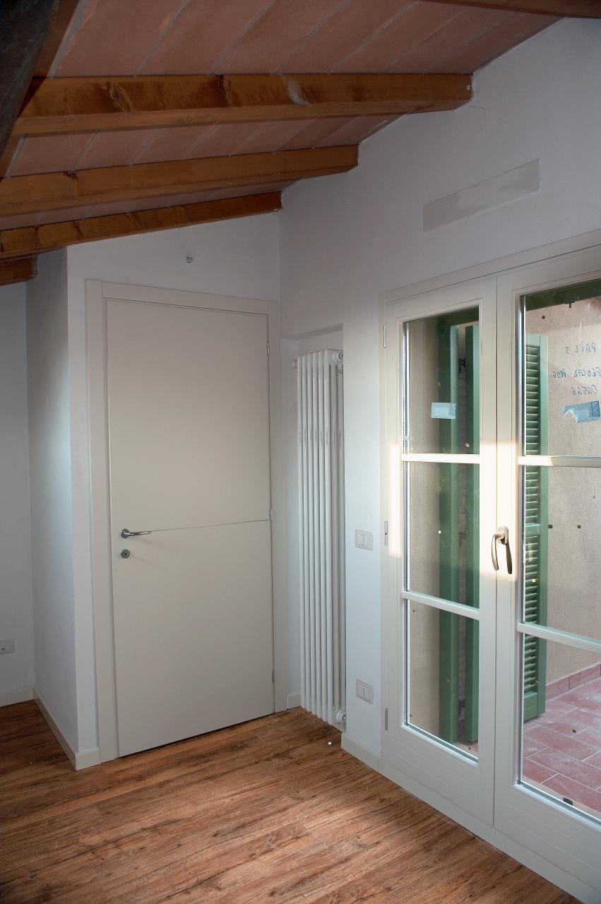 Soluzione Indipendente in vendita a Bientina, 4 locali, prezzo € 155.000 | Cambio Casa.it