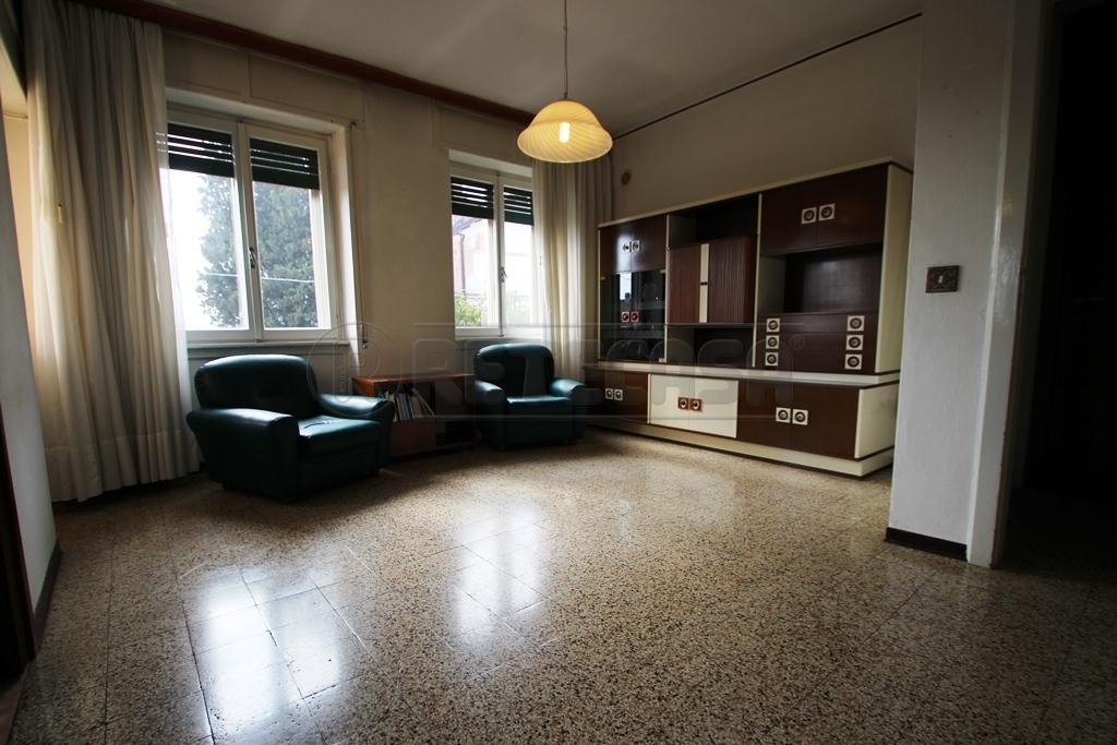 Appartamento in Vendita a Fara Vicentino