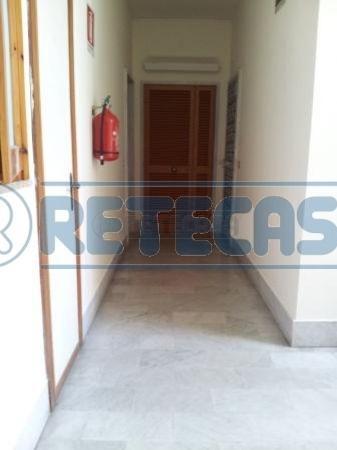 Bilocale Viareggio Via Pigafetta 100 12