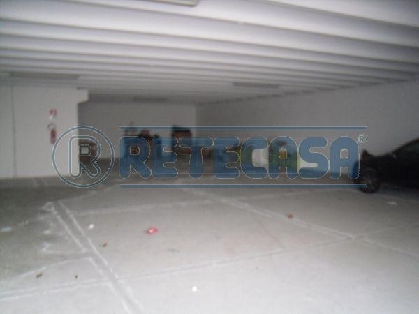 Magazzino in vendita a Mercato San Severino, 1 locali, prezzo € 120.000 | Cambio Casa.it