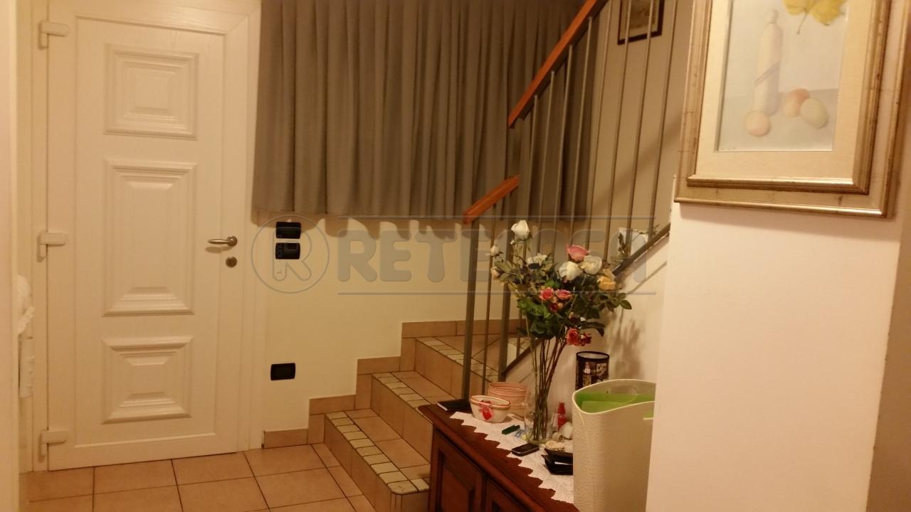 Soluzione Semindipendente in vendita a San Donà di Piave, 6 locali, prezzo € 150.000 | CambioCasa.it