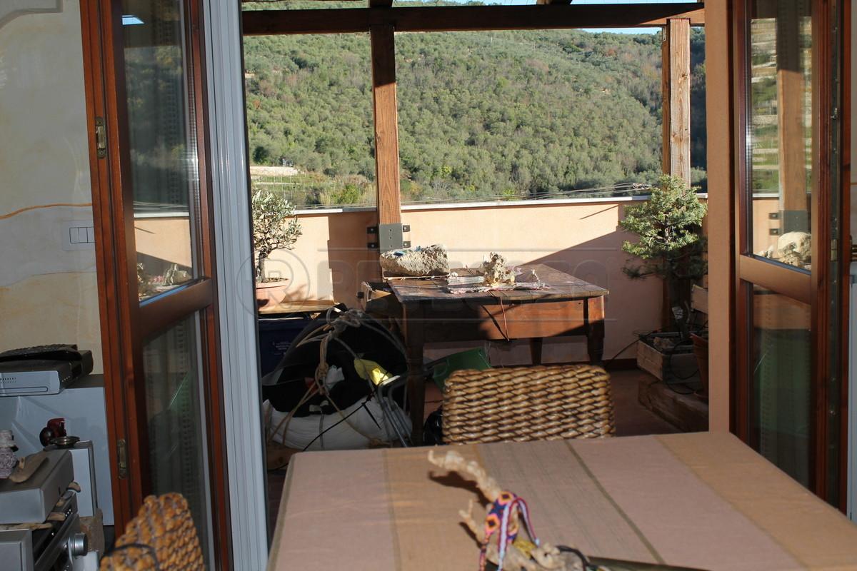 Appartamento in vendita a Tovo San Giacomo, 9999 locali, prezzo € 179.000 | Cambio Casa.it