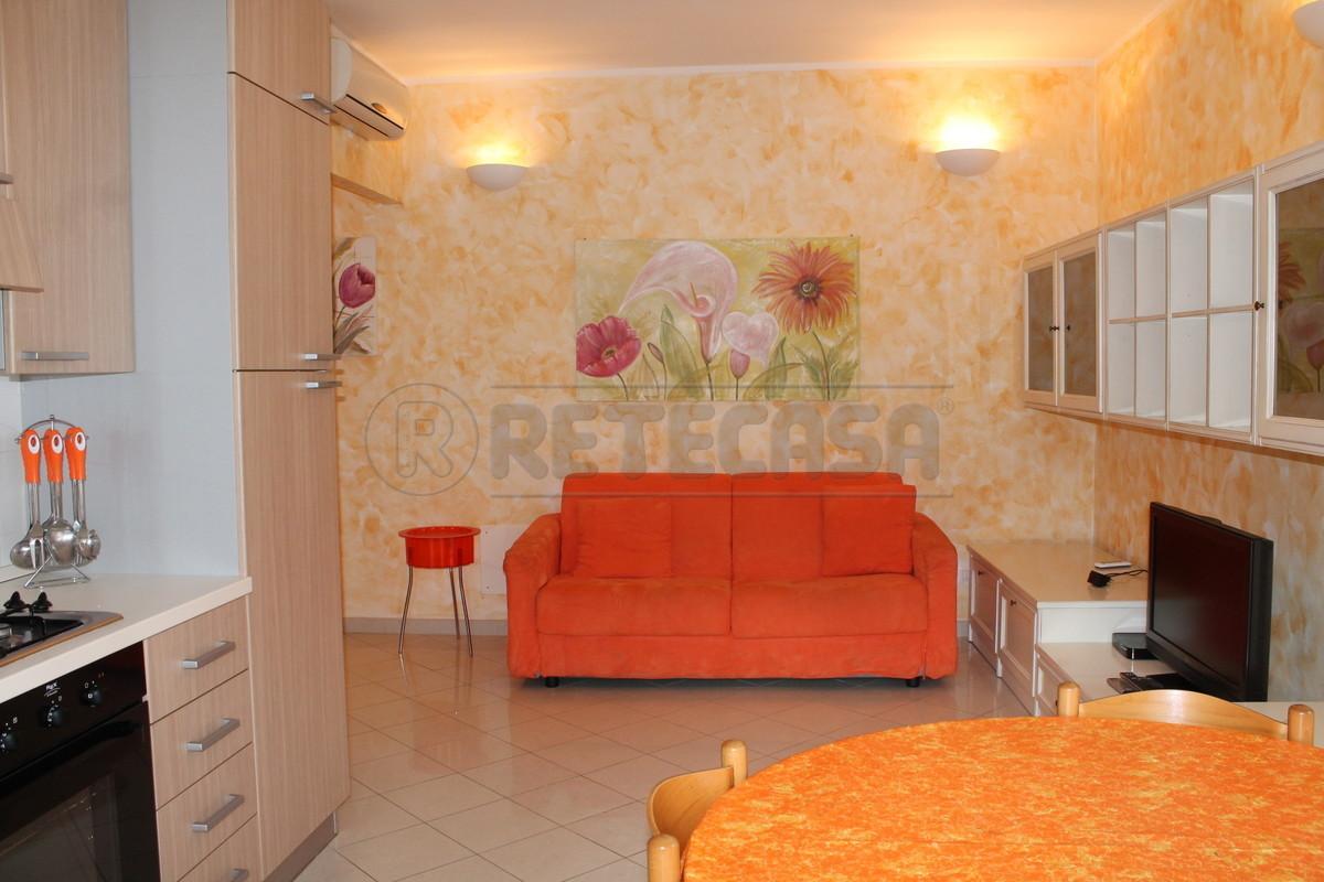 Appartamento in vendita a Finale Ligure, 9999 locali, prezzo € 275.000 | Cambio Casa.it