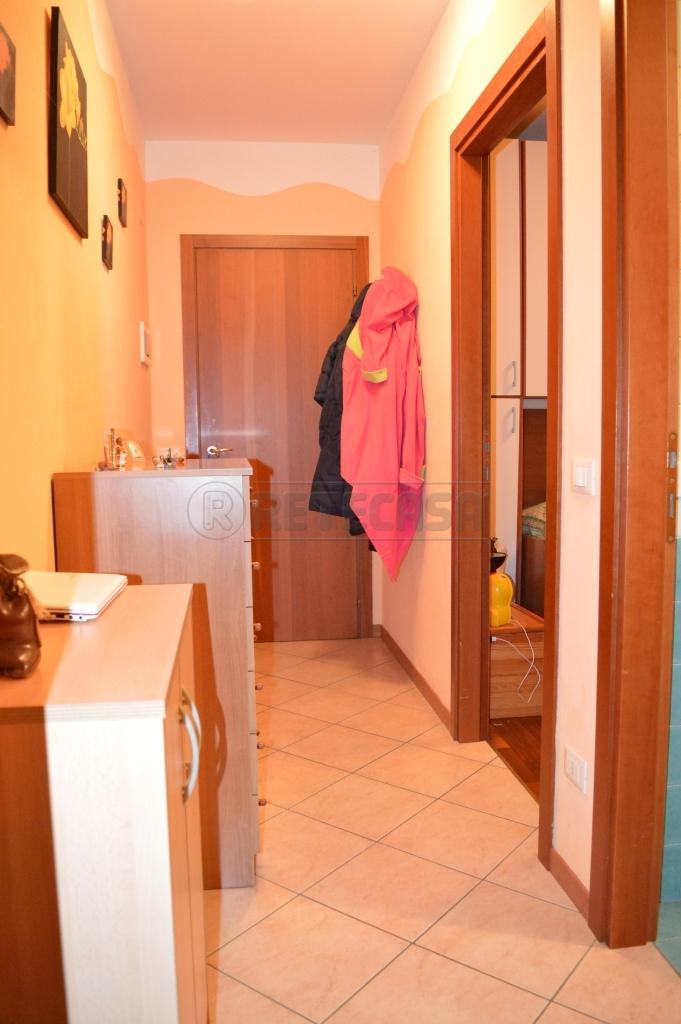 Bilocale Montecchio Maggiore Corso Matteotti 52 7