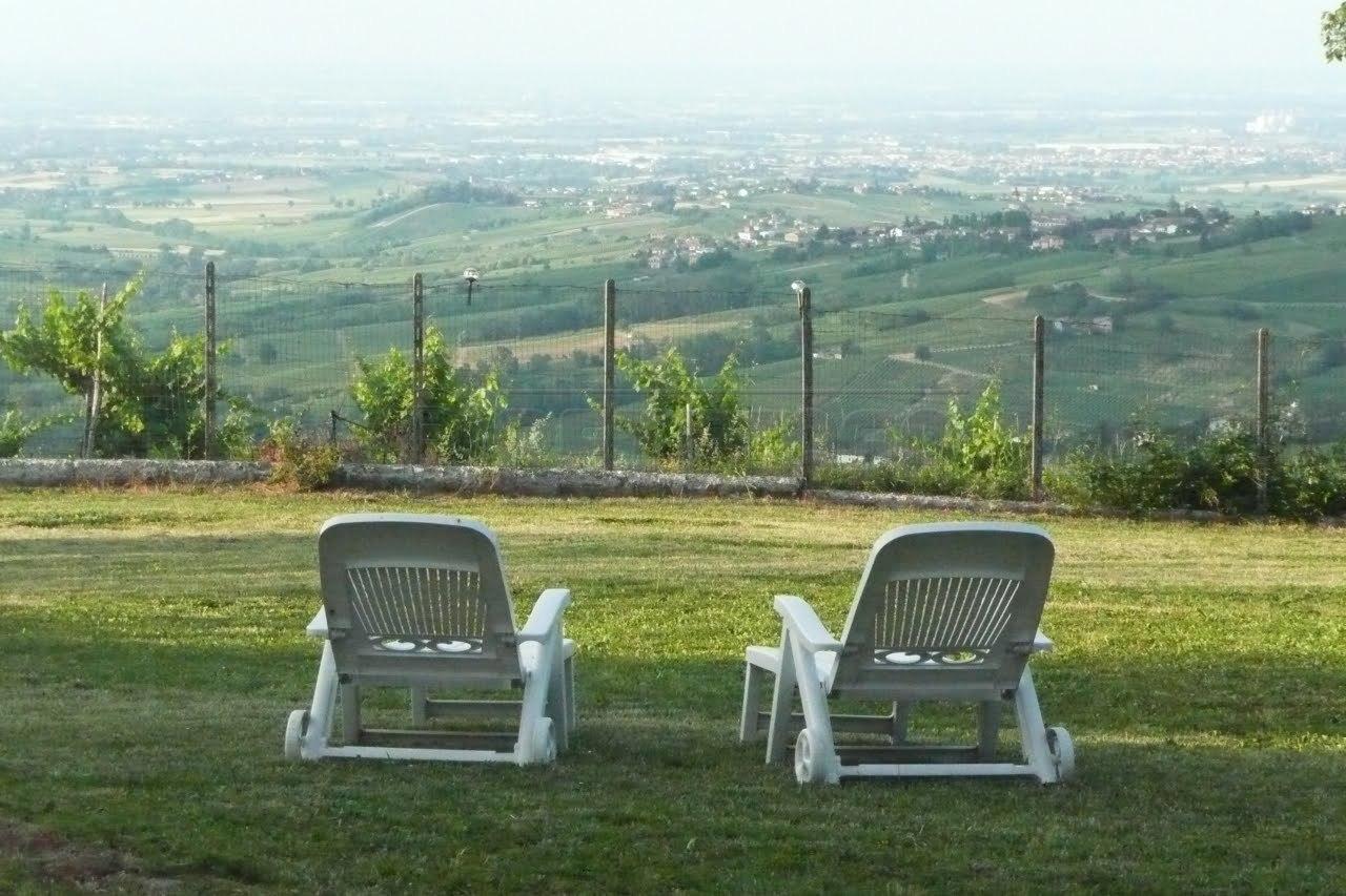 Terreno Edificabile Residenziale in vendita a Grancona, 9999 locali, prezzo € 65.000 | Cambio Casa.it