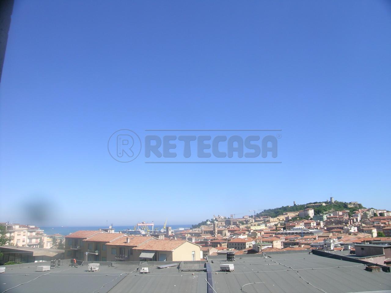 Appartamento 5 locali in affitto a Ancona (AN)-10