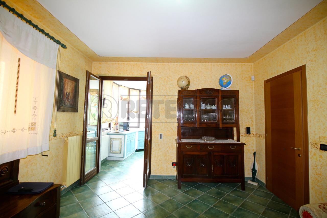 Bilocale Lecce Via Dante De Blasi 3