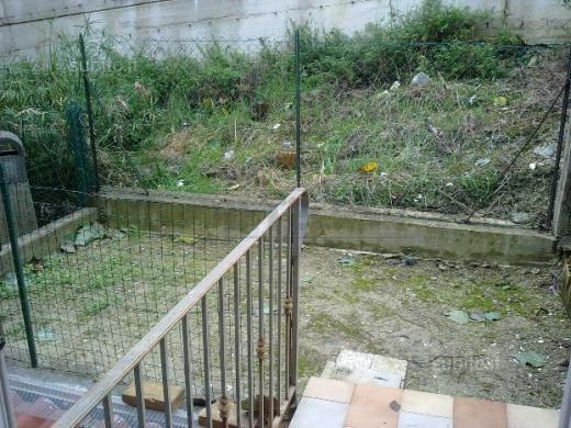 Bilocale Ancona Via Monte Carpegna 6