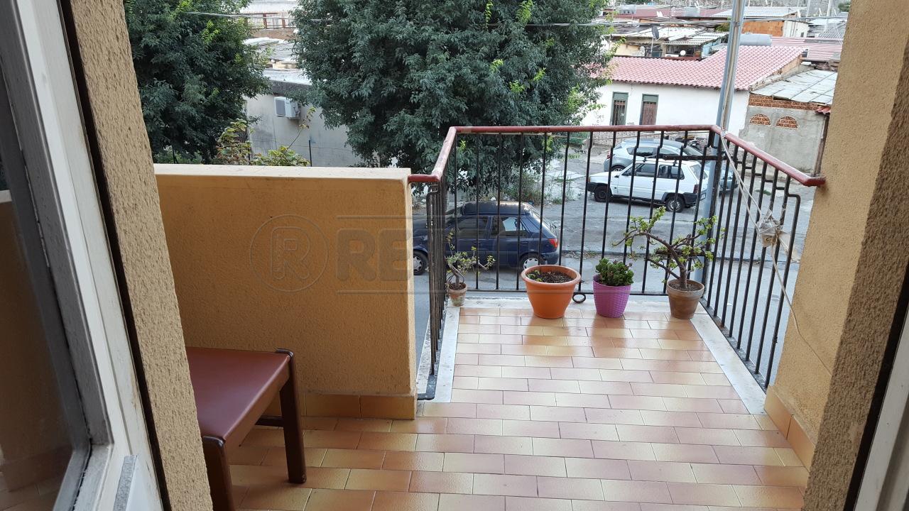 Bilocale Messina Via 37 E Ctr Fucile Pal. 16 9