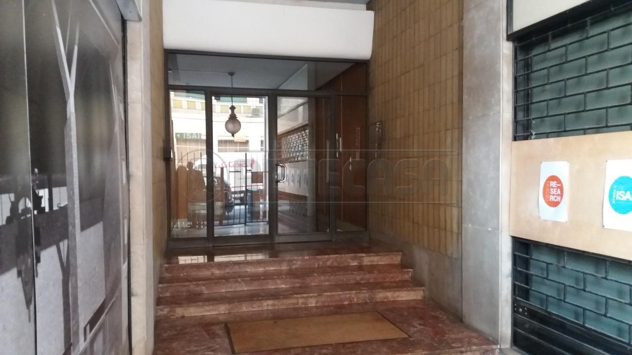 Appartamento, 150 Mq, Vendita - Vicenza