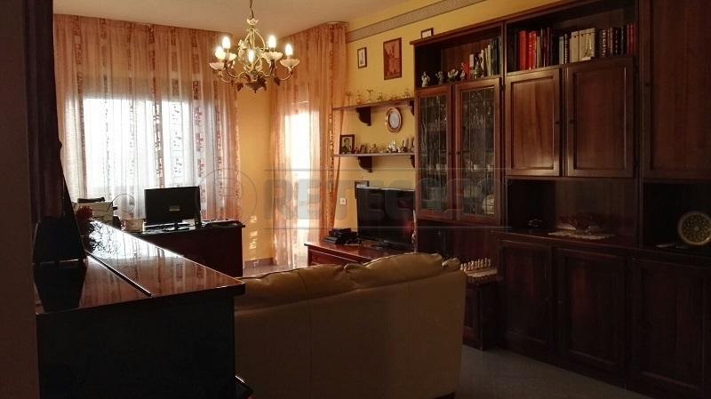Appartamento in Vendita a Montoro